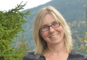 Michaela Klaus::Praxis für Kinder, Jugendliche und junge Erwachsene in der Rhön bietet Verhaltenstherapie, Lerntherapie, Entspannungstherapie
